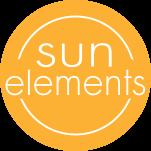 Sun Elements